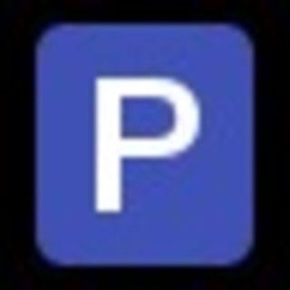 Parking intérieur CARRIERES SOUS POISSY  (78955)