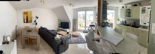 Appartement en résidence HESINGUE 82 (68220)