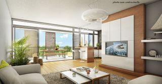 Appartement MARSEILLE 14EME arr 82 (13014)