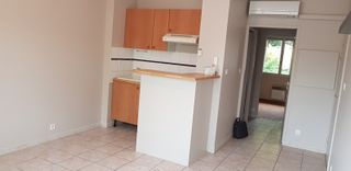 Appartement TOULOUSE 36 (31100)