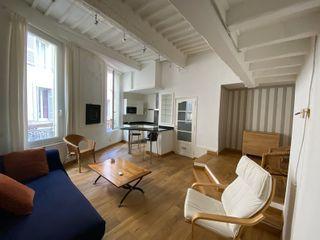Appartement AIX EN PROVENCE 48 (13100)