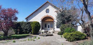 Maison SAINT ANDRE LE COQ 135 (63310)