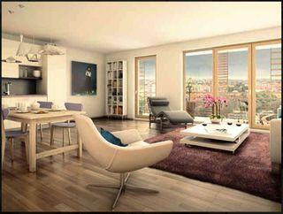 Appartement BOURG EN BRESSE 71 (01000)