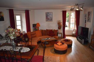 Appartement BAUME LES DAMES 85 (25110)