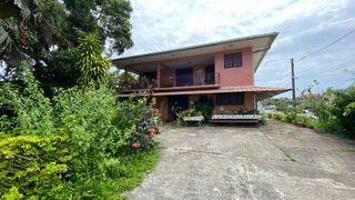 Maison à rénover CAYENNE 170 (97300)