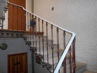 Appartement LUXEUIL LES BAINS 132 (70300)