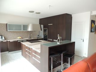 Maison YERRES 105 (91330)