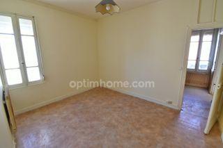 Appartement AULT 65 (80460)