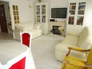 Appartement SARCELLES 82 (95200)