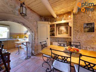 Maison AIX EN PROVENCE 130 (13100)