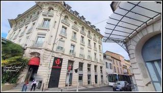 Local commercial TARBES  (65000)