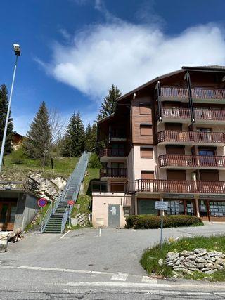 Appartement LE BIOT 26 (74430)