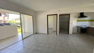 Appartement CAYENNE 47 (97300)