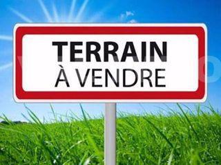 Terrain constructible LA DOUZE  (24330)