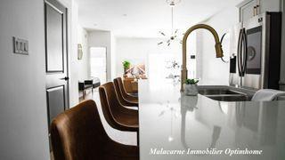 Appartement en frais réduits AJACCIO 109 (20090)