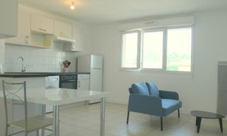 Appartement en résidence BRUGES 55 (33520)