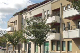 Appartement en résidence WAMBRECHIES 84 (59118)
