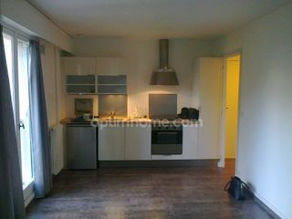 Appartement VERSAILLES 29 (78000)