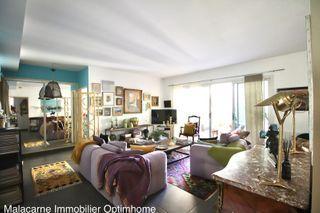 Appartement AJACCIO 92 (20000)