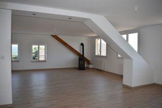 Appartement VILLERS GRELOT 101 (25640)