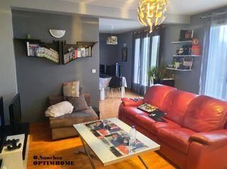Appartement CLERMONT FERRAND 68 (63100)