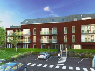 Appartement CROIX 98 (59170)
