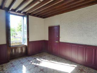 Maison SOUVIGNY 183 (03210)