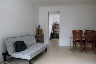 Appartement SAINT OUEN L'AUMONE 56 (95310)
