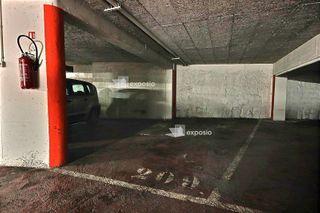 Parking intérieur PARIS 7EME arr  (75007)