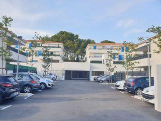 Appartement MARTIGUES 43 (13500)