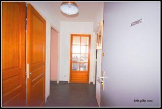 Duplex THONON LES BAINS 126 (74200)