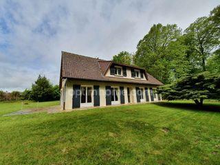 Maison ABBEVILLE 165 (80132)