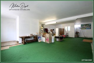 Loft/Atelier/Surface VICHY 91 (03200)