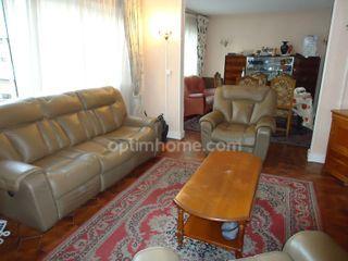 Appartement SARCELLES 99 (95200)