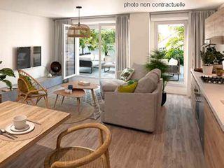 Maison LA SEYNE SUR MER 82 (83500)