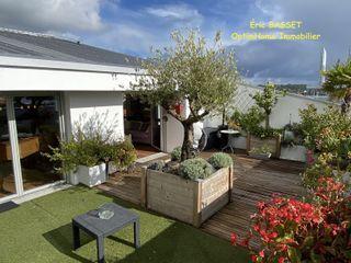 Appartement en résidence BORDEAUX 111 (33300)