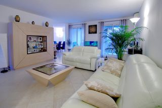 Appartement en résidence AIX EN PROVENCE 84 (13090)