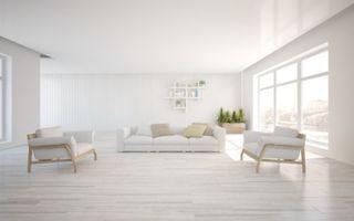 Appartement en frais réduits AMBILLY 113 (74100)