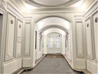 Appartement ancien BORDEAUX 194 (33000)
