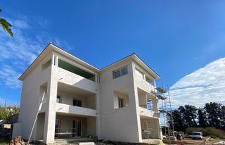 Appartement SAN NICOLAO 44 (20230)
