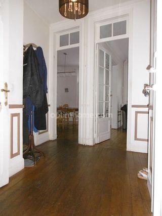 Appartement VERSAILLES 56 (78000)