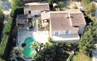 Villa VIDAUBAN 133 (83550)