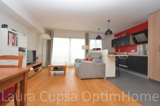 Appartement BOURG LA REINE 71 (92340)