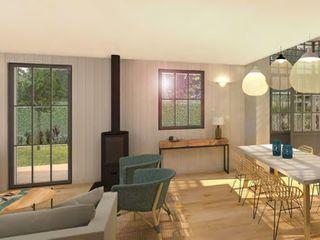 Appartement ARCACHON 66 (33120)
