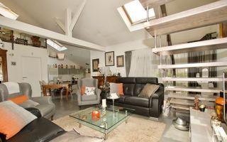 Maison individuelle VETRAZ MONTHOUX 105 (74100)