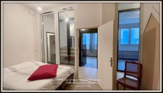 Appartement LILLE 160 (59800)