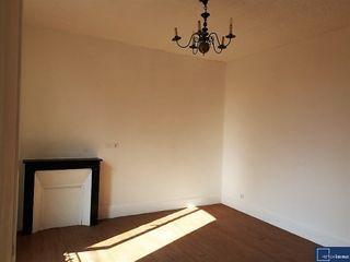 Appartement SAINT ELOY LES MINES 115 (63700)