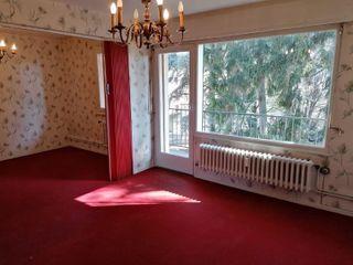 Appartement à rénover THONON LES BAINS 67 (74200)