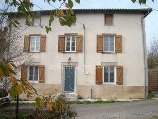 Maison rénovée SAINT JUNIEN 145 (87200)