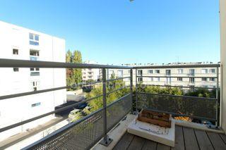 Appartement NANTES 37 (44100)